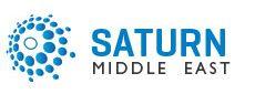 Saturn ME